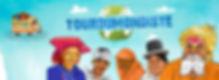 tdm logo.jpg