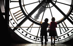 Musée orsay Monument historique France