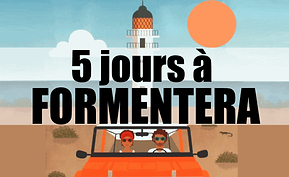 5 JOURS FORMENTERA S.png