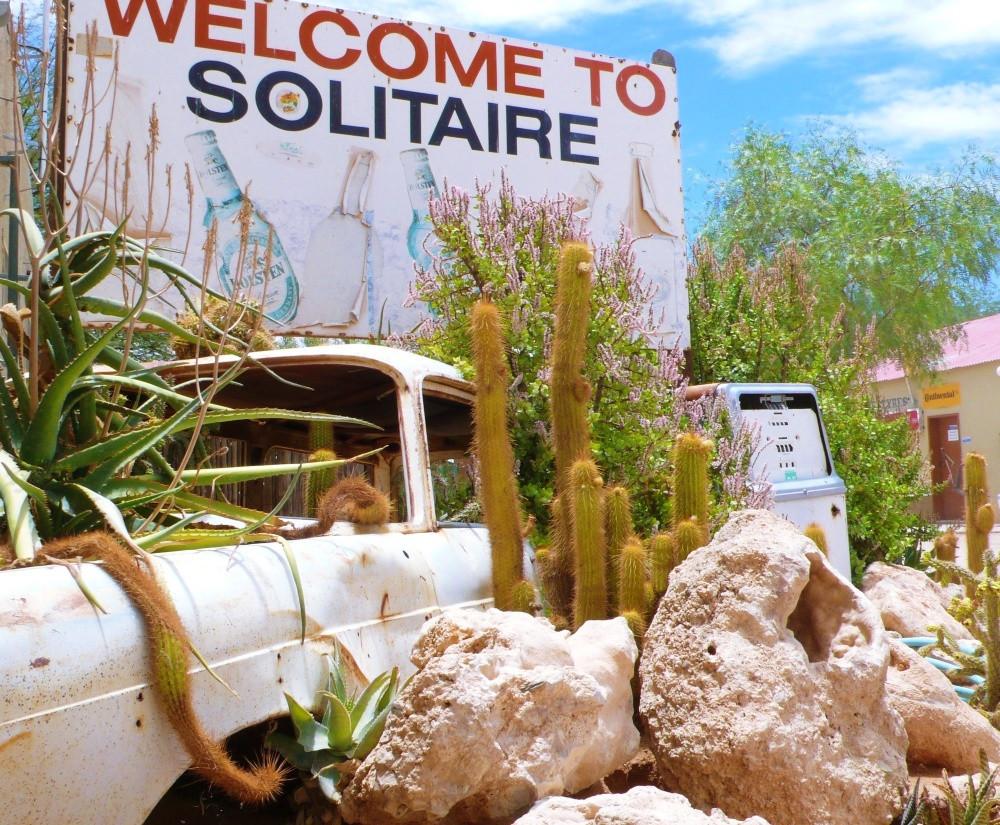 solitaire namibie naukluft