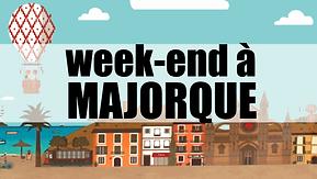 WE à Majorque S.png