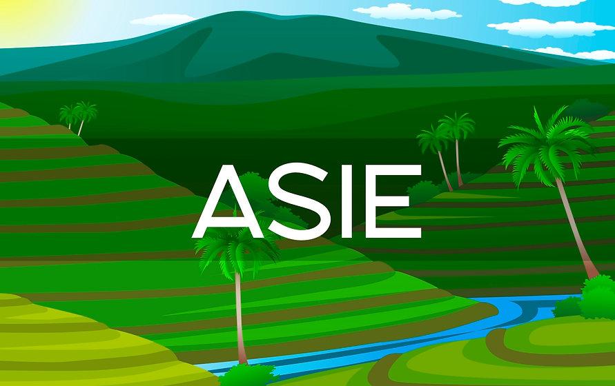 Blog voyages Asie