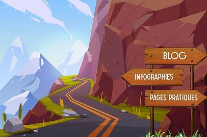 SITE MAP Blog de voyage.jpg