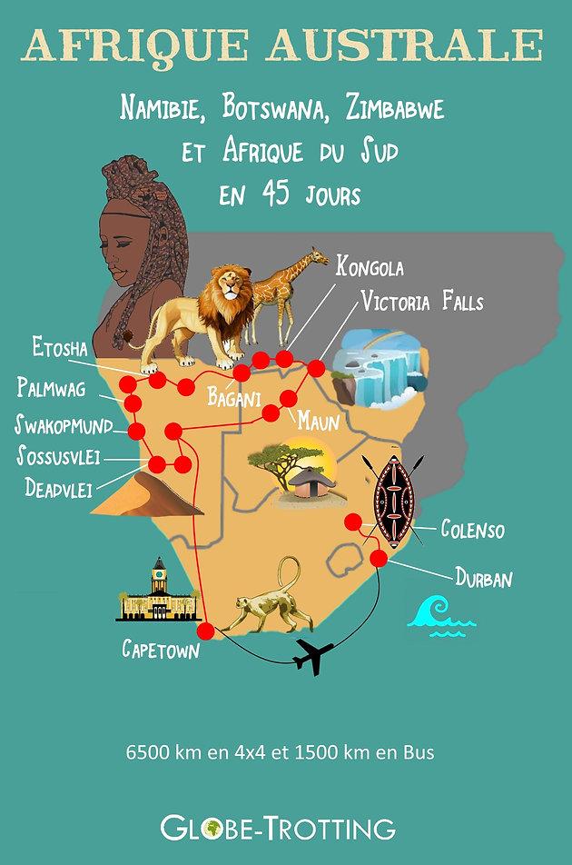 rencontres en Afrique du Sud singles Oruanui éruption datant