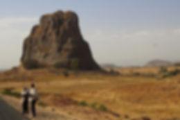 Voyag Ethiopie route.jpg