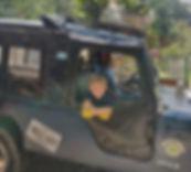 jeep colombie.jpg