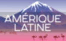 voyages en amérique latine blog