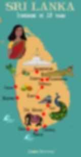 SRI LANKA ITINERAIRE.jpg