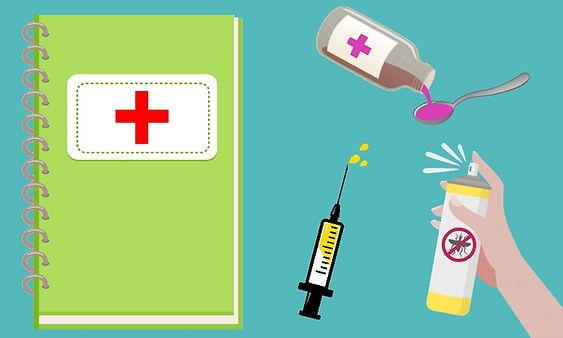 vaccins_et_santé_enfants_en_voyage.jpg