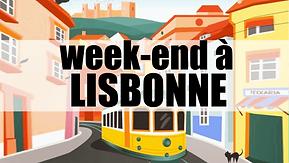 we_à_lisbonne_S.png