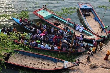 Itineraire Bangladesh Dhaka.jpg