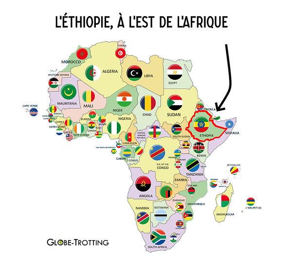 carte ethiopie afrique.jpg