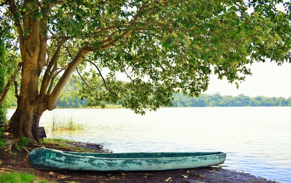 lac Duliti arusha