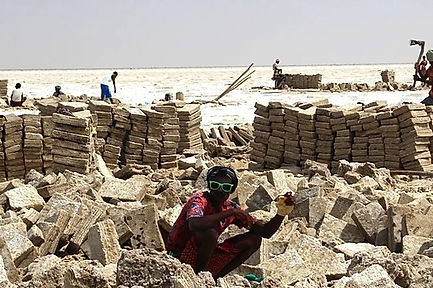 Voyag Ethiopie Danakil sel.jpg