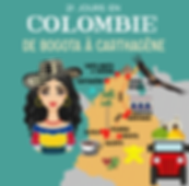 colombie2.png