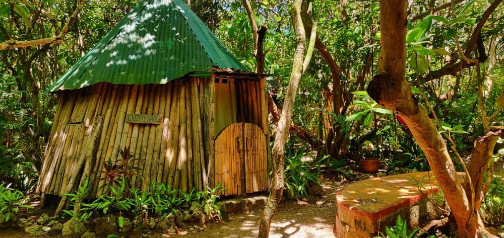Petite Hutte Hotel Jamaique