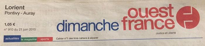OUEST FRANCE EN TETE.JPG