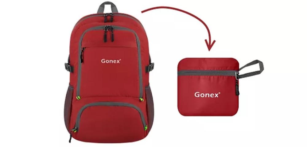 sac à dos pour ski et montagne