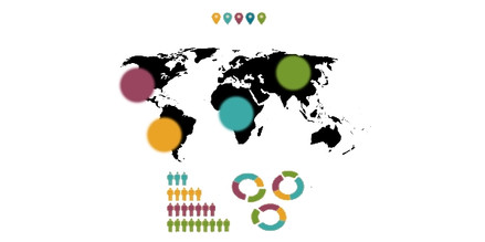 Tourisme : Infographies et chiffres clés