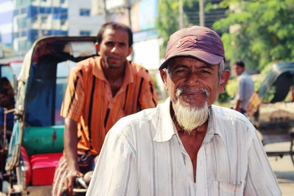 Khulna Bangladesh