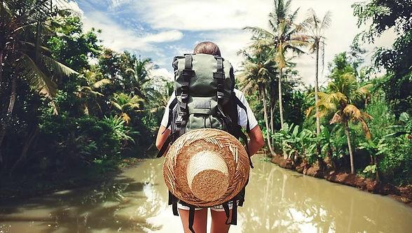 Vacances santé : à votre mieux-être