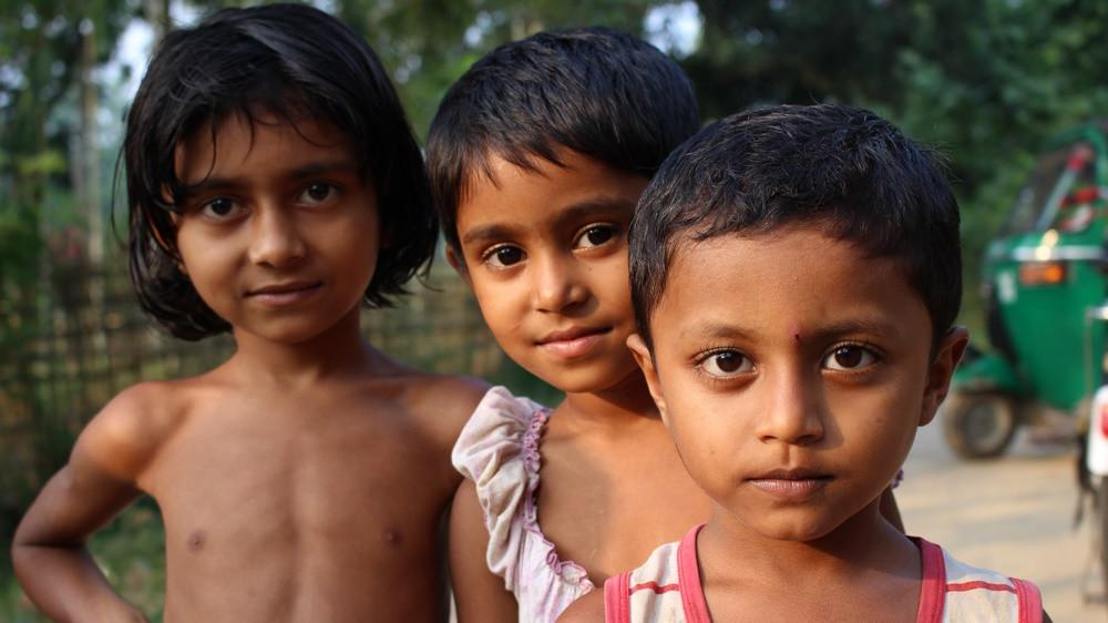 rencontre sreemangal bangladesh