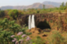 Voyag Ethiopie nil bleu.jpg