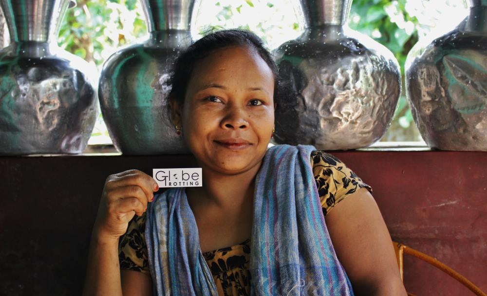 femme guide bangladesh