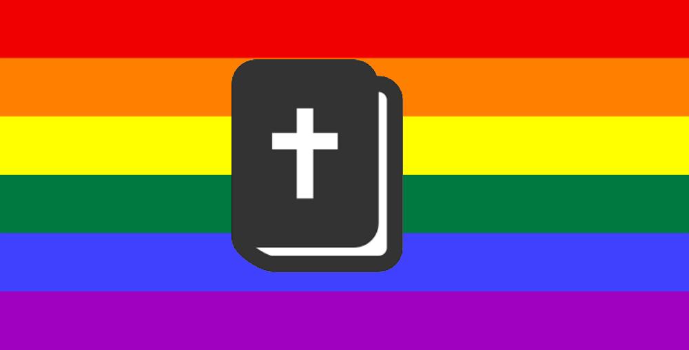 homophobieen Jamaïque