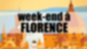 WE_à_Florence_Italie_S.png