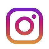Blog voyage instagram