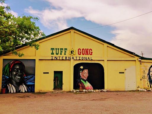 Kingston en Jamaïque, Que visiter ?
