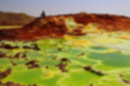 Itineraire Ethiopie Dallol.jpg