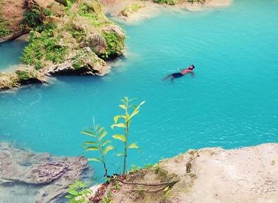 ocho rios Voyage Jamaique