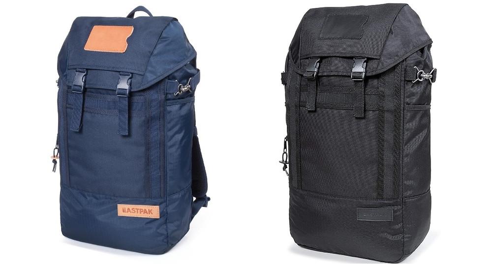 sac à dos marque eastpak 2