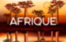 voyages en afrique blog