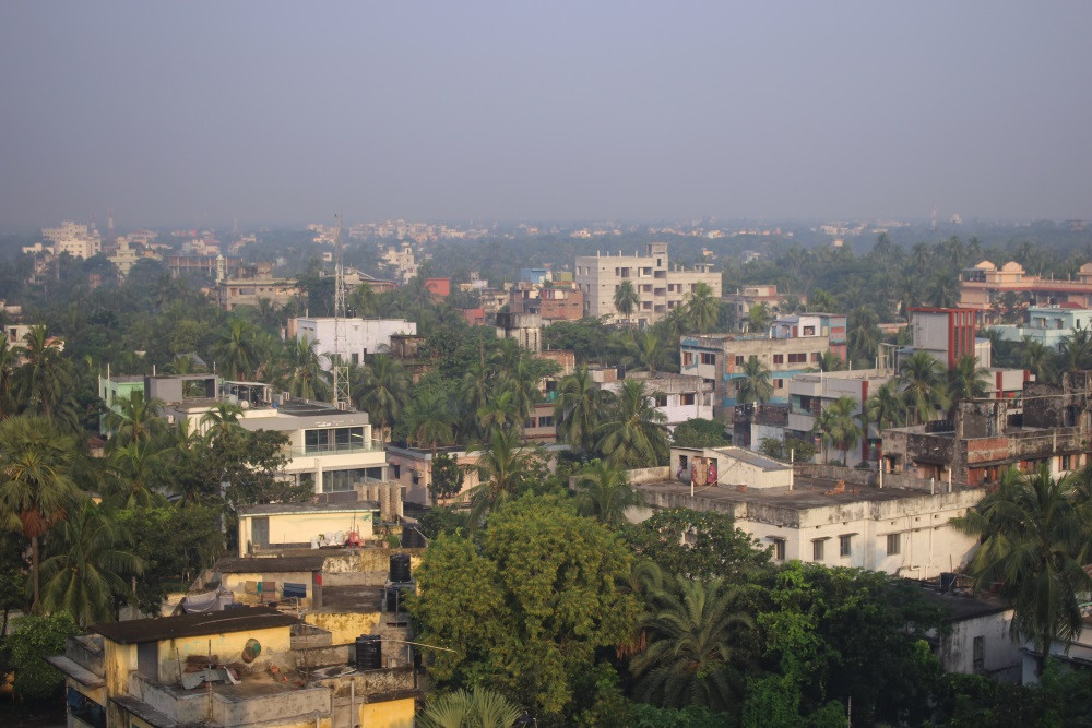 Khulna voyage au Bangladesh