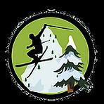 Liste équipement montagne ski
