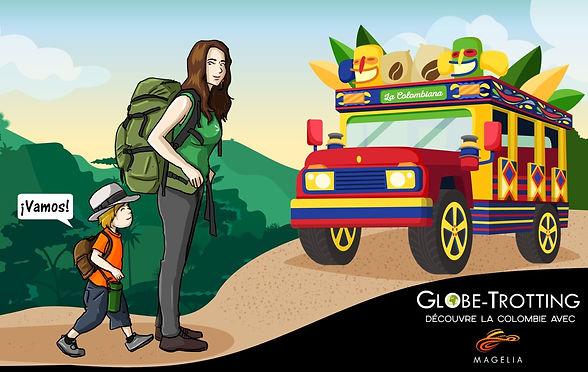 voyage colombie avec enfant.jpg