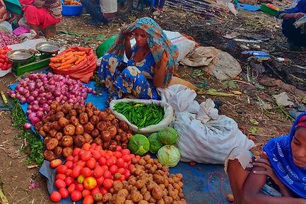 Voyag Ethiopie bahar dar.jpg