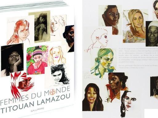 """Femmes du Monde"""