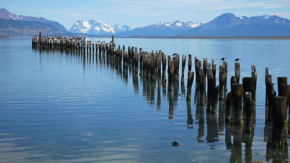 Puerto Natales que faire en un jour