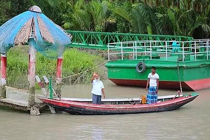 Itineraire Bangladesh Sundarbans.jpg