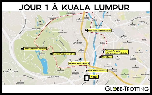 meilleurs sites de rencontres à Kuala Lumpur conseils pour un introverti datant d'un extraverti
