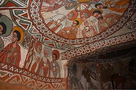 Voyag Ethiopie Gheralta.jpg