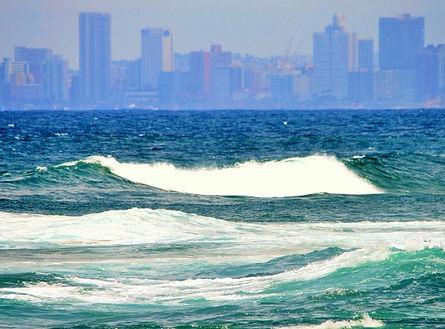 Durban Afrique du Sud