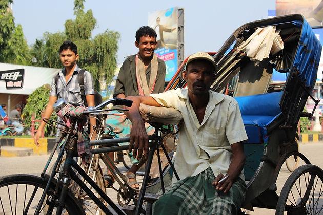 site de rencontre de Khulna site de rencontre gratuit dans le Bengale occidental