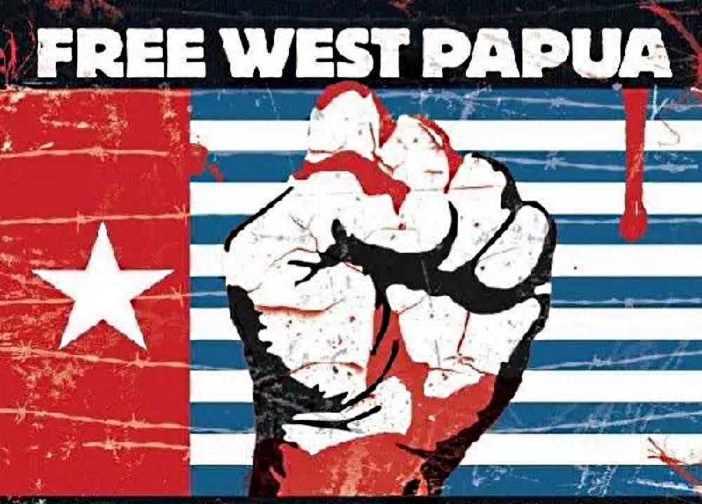 Baliem Sitiation politique free west papua