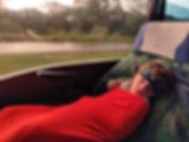 Bus de Nuit en Colombie avec enfant.jpg