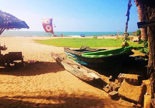 sites de rencontres totalement gratuits au Sri Lanka rencontre une équipe magma grunt ch 1